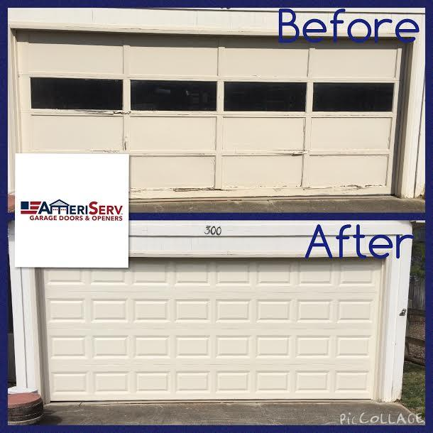Good ... A Classic Wood Garage Door, Or Even A Modern Glass Garage Door, We Are  Sure To Have A Garage Door Style That Suits Your Needs, Your Budget, ...