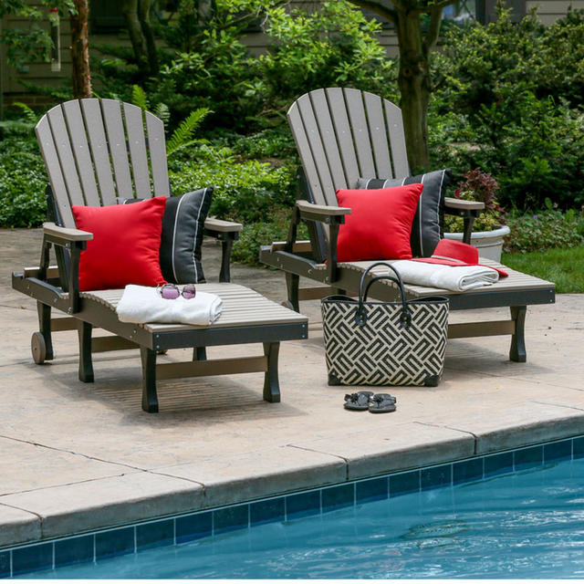 ... Selection Of Different Pools, Grills, Spas, Hanging Furniture, And Patio  Furniture. Make It Your One Stop Shop For All Of Your Outdoor Living Needs!