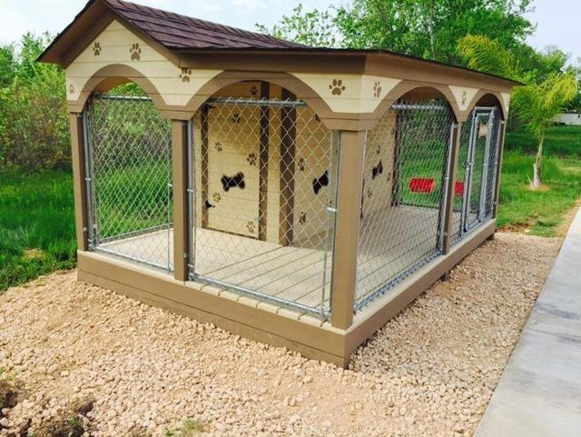 alumawood pergolas, dog houses houston, woodwork course east