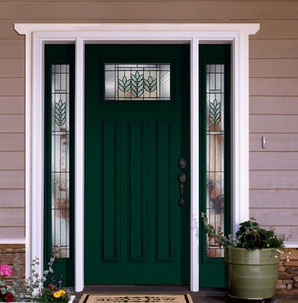 Terrell Discount Doors Is The Place To Call For Home And Building Repairs Both Big And Small. We Are Based In Lithonia And Serve All Of The Metro-Atlanta . & Discount Doors u0026 Gallery pezcame.com