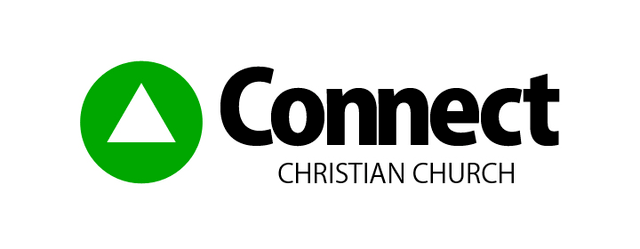 Connect christian
