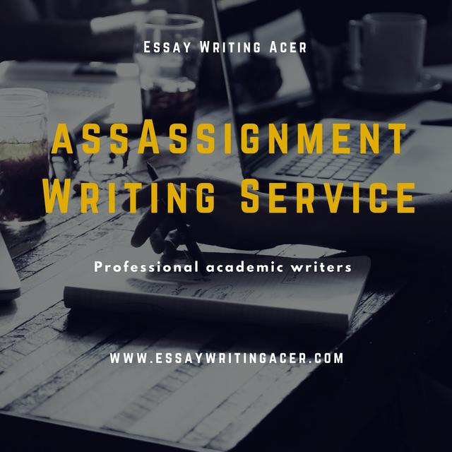 Essay Writing Acerthe Best Custom Writing Service  Datasphere So If You Are Looking For A Reliable Custom Writing Service Company  Essaywritingacercom Is The Company You Are Looking For Do Not Look  Further