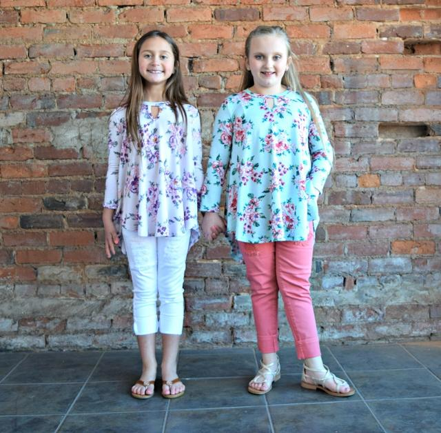 It s A Girl Thing Tween Boutique  ee8654cfa2dca