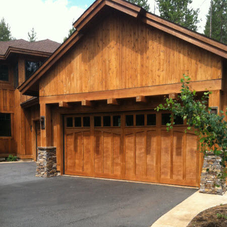 central oregon garage doorCentral Oregon Garage Door  DataSphere