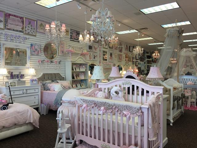 Spoiled rotten datasphere unique baby childrens teen furniture bedding gliders personalized and hand painted gifts room accessories the best known destination for all your negle Choice Image