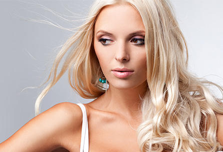 Rockwall hair extensions datasphere call rockwall hair extensions and schedule your appointment today pmusecretfo Image collections