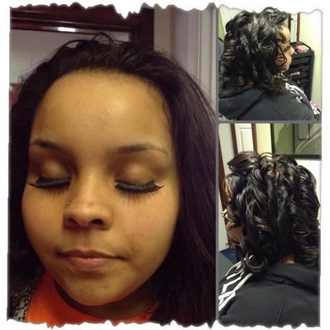 unlimited styles hair salon styles by edith scizzors unlimited coupons in louisville 8550