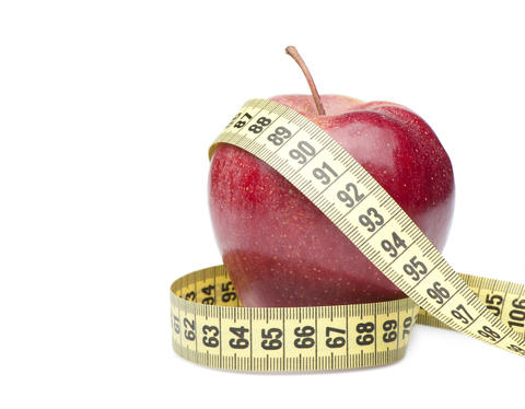 MedShape Weight Loss Clinic Coupons in Scottsdale Doctors & Clinics LocalSaver Five Metabolic Uplift Weight Loss Injections $30
