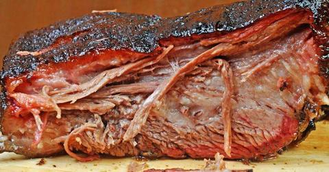 bakers ribs coupons
