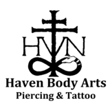Lucky S Tattoo And Piercing Coupons In Northampton Tattoo