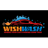 20 off a complete detail service wish wash