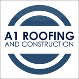 A1 Roofing and Construction | DataSphere