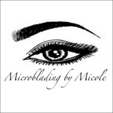 Microblading by Micole Coupons in Louisville | Eyebrow