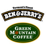 Ben Jerry S Green Mountain Coffee Cafe