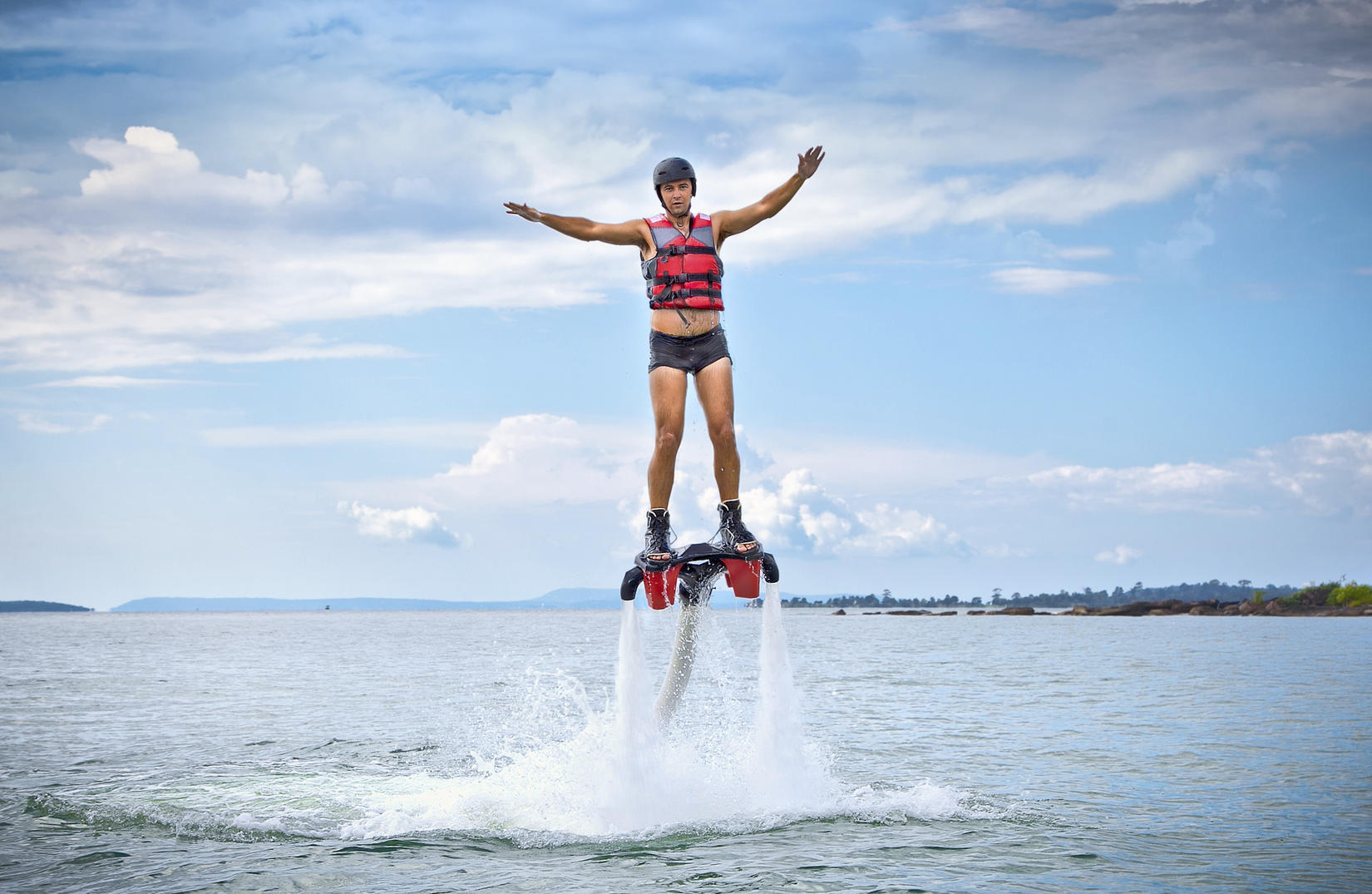 water sports coupons deals near ponte vedra beach fl localsaver. Black Bedroom Furniture Sets. Home Design Ideas
