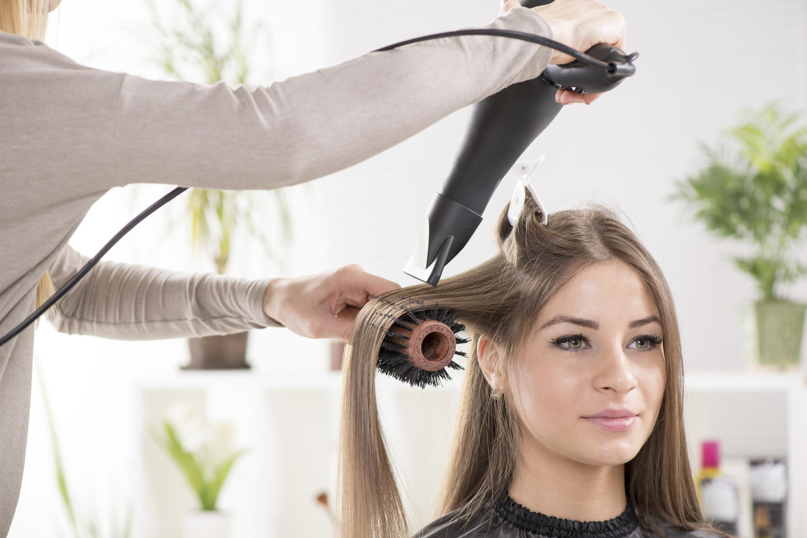 Haircut coupons toledo ohio - Hair Salons Coupons Deals Near Toledo Oh