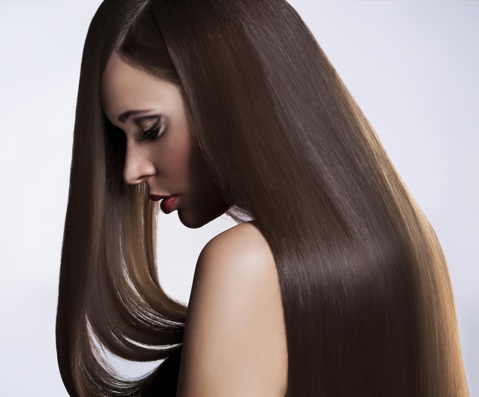 Hair Extensions Coupons Deals Near Bellevue Wa Localsaver