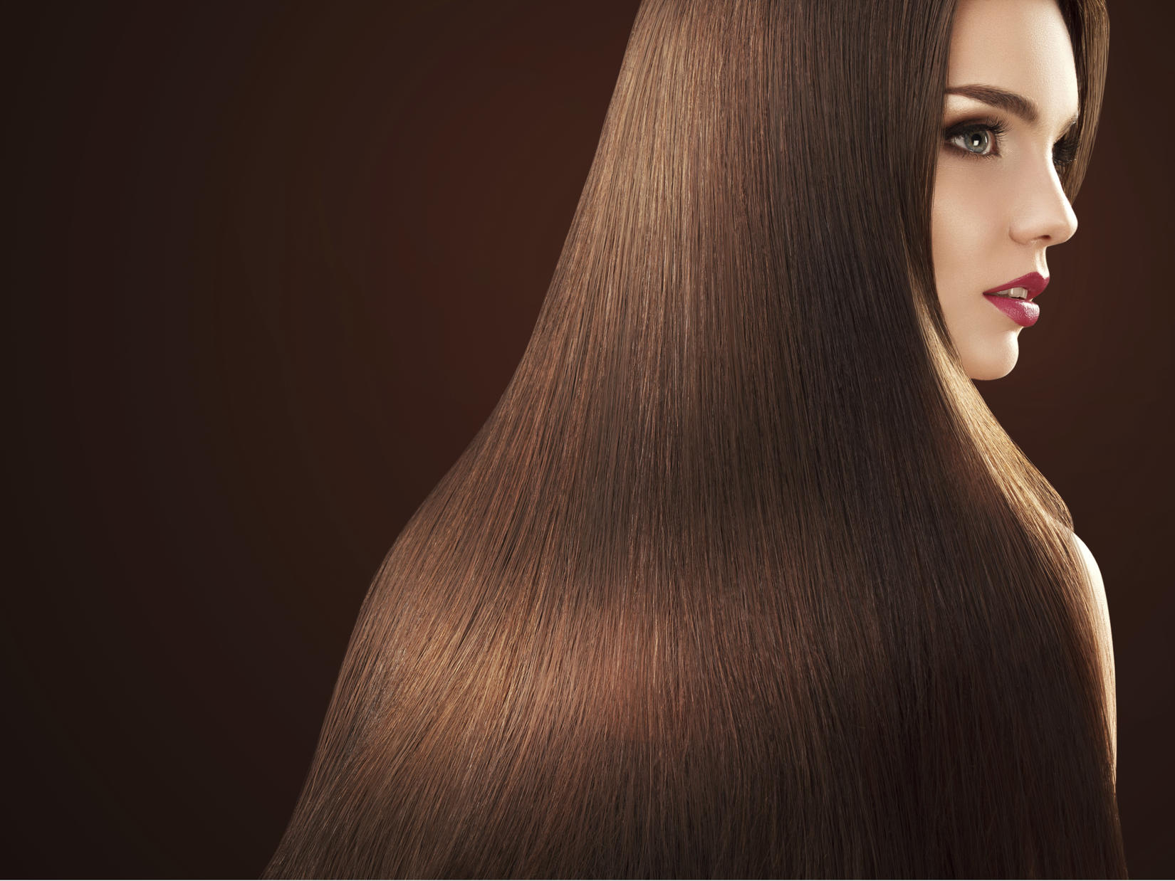 Hair Salons Coupons Deals Near Oshkosh Wi Localsaver