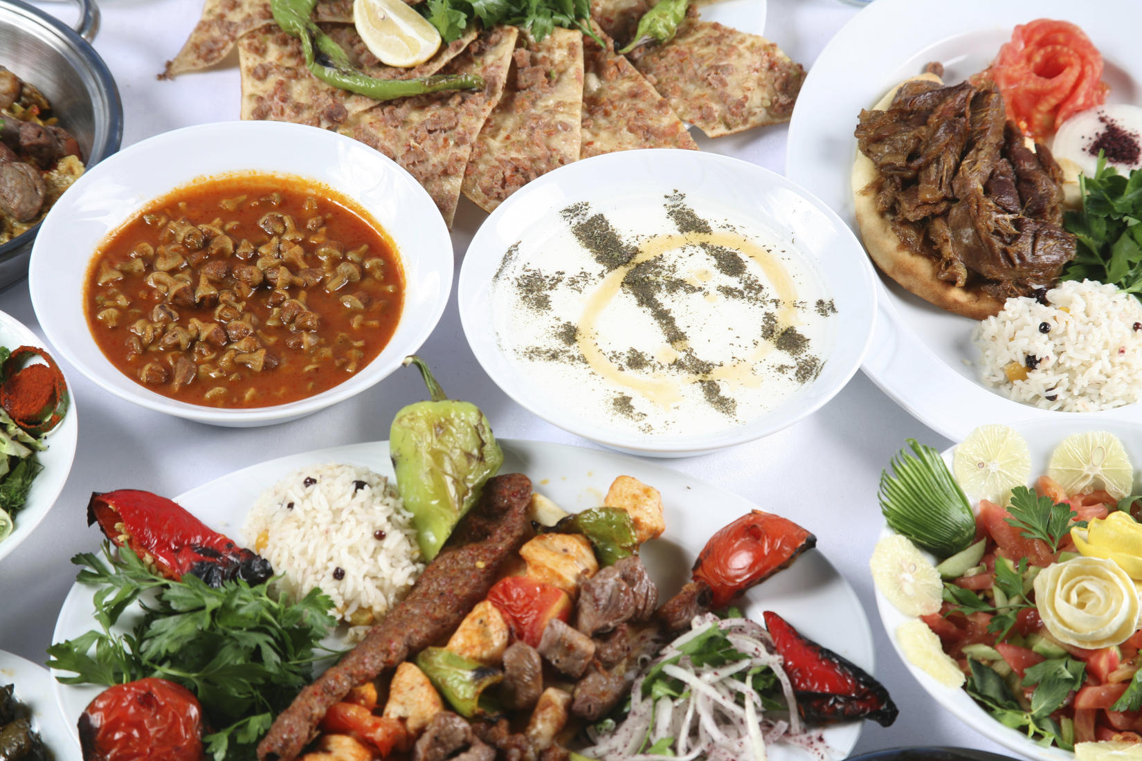 persian iranian restaurants coupons u0026 deals near winter garden fl