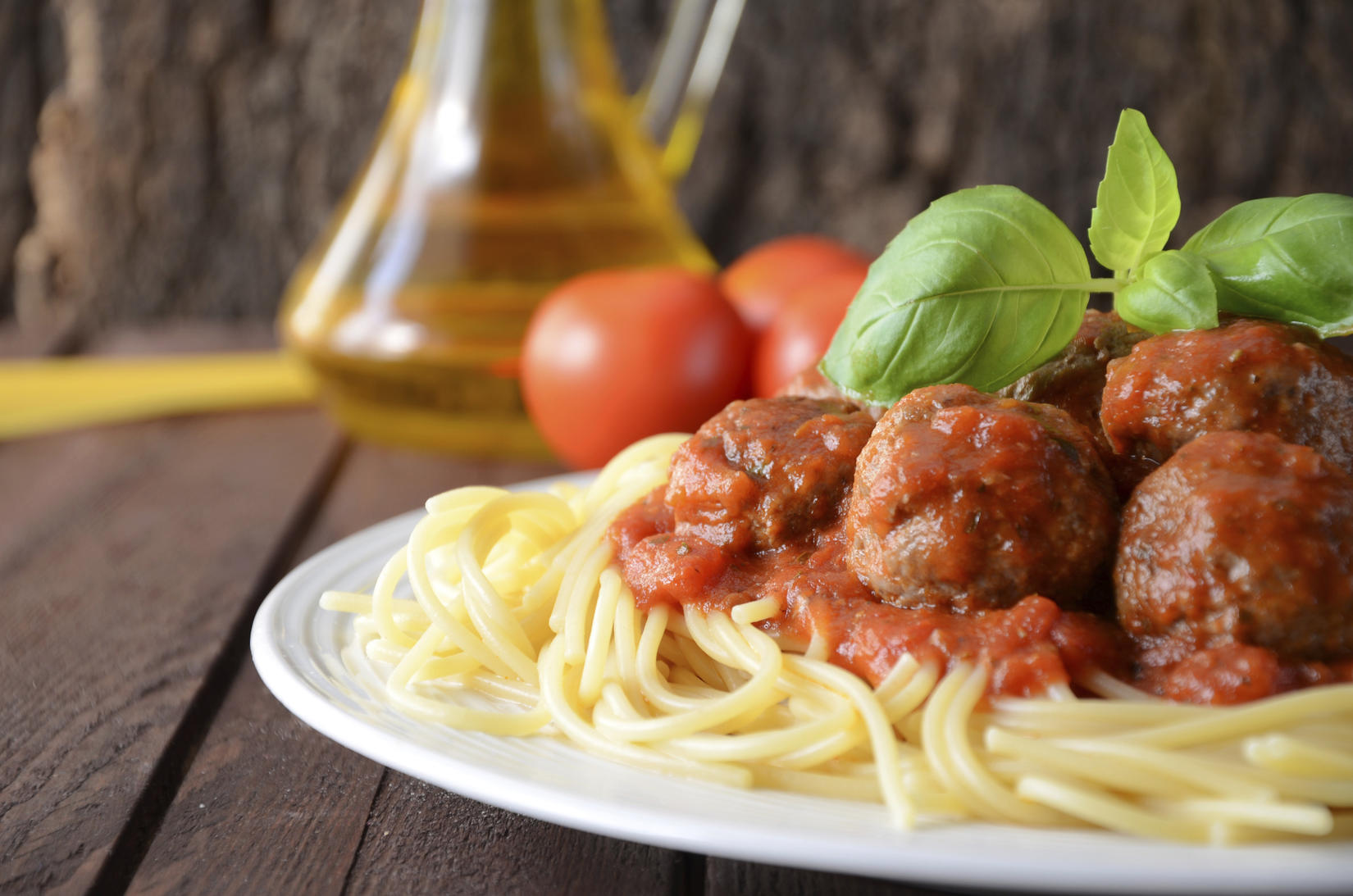 Restaurant coupons 34668