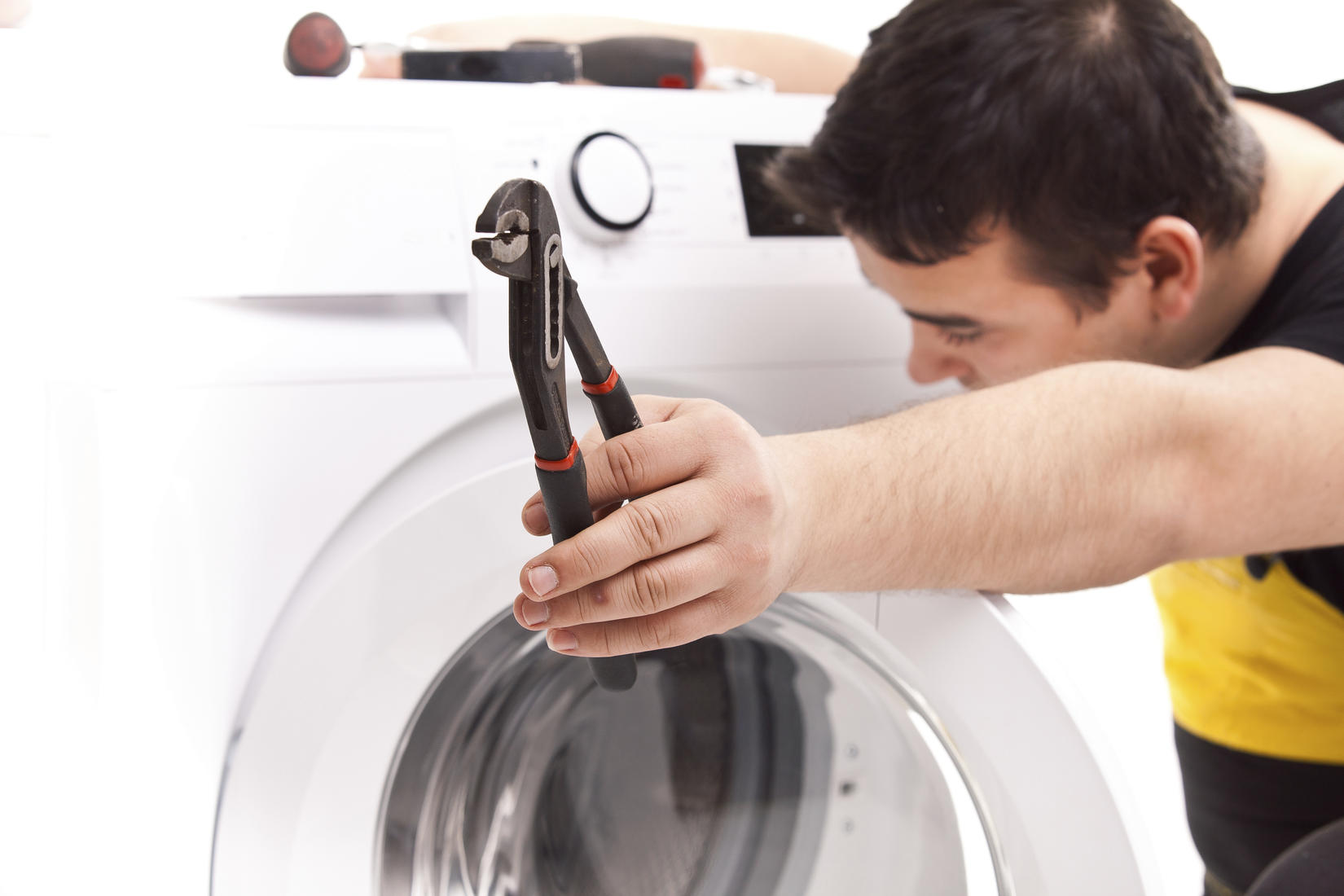 Ty The Appliance Guy Coupons In Virginia Beach Local