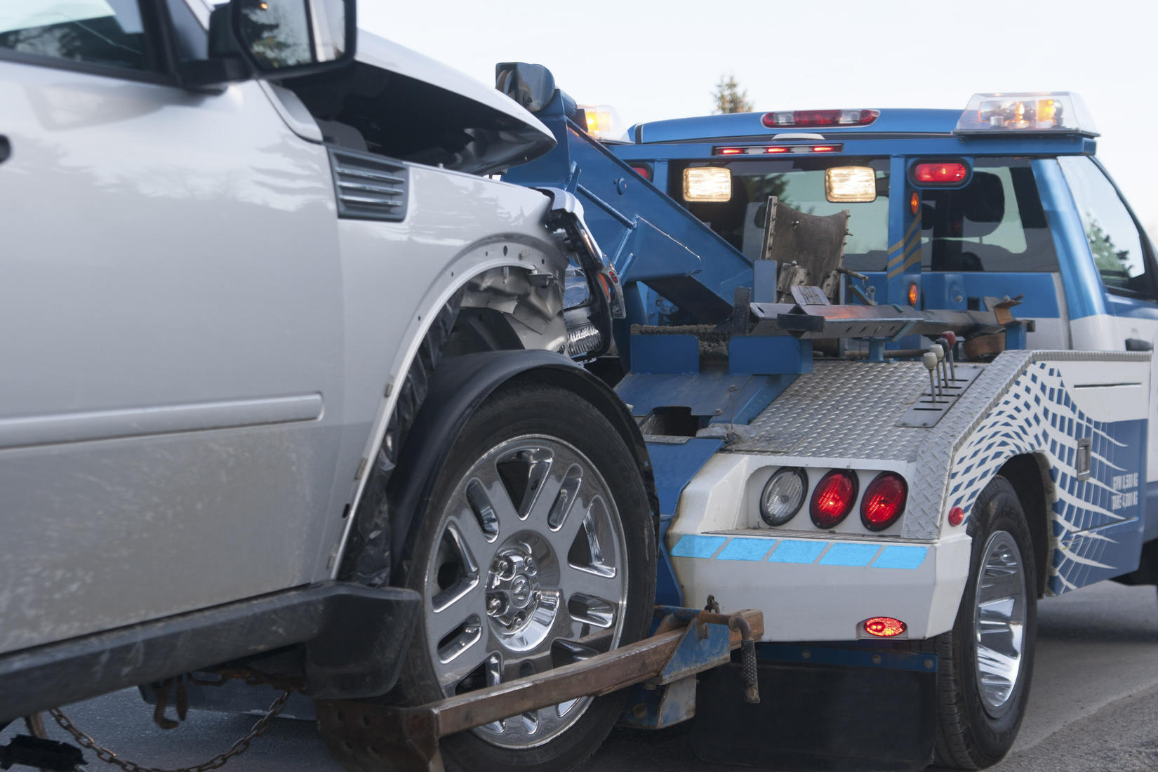 dave u0027s towing coupons in palm bay automotive services localsaver