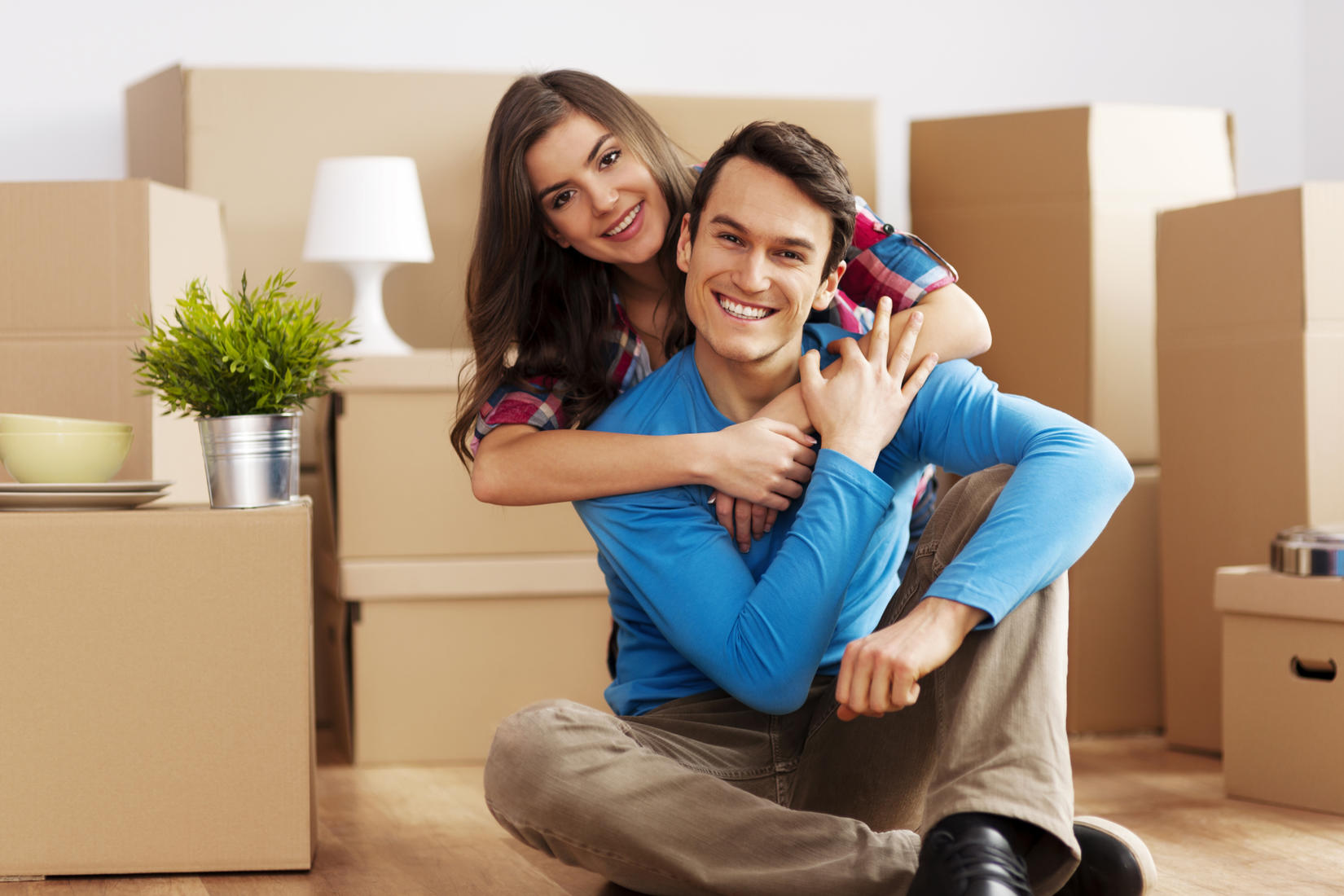 Home Services Coupons Amp Deals Near Houston Tx Localsaver