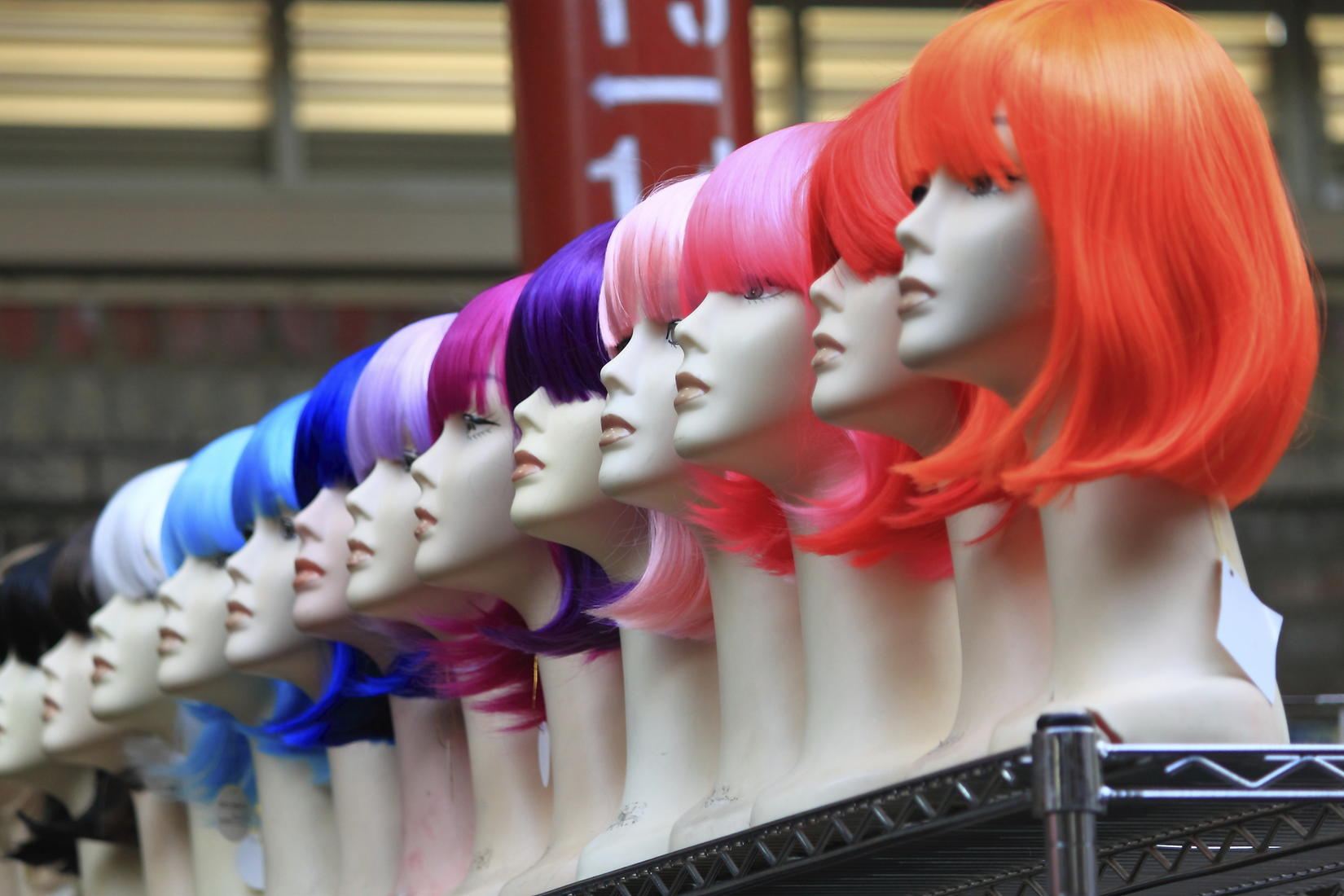 Wigs Coupons & Deals Near Mableton, GA