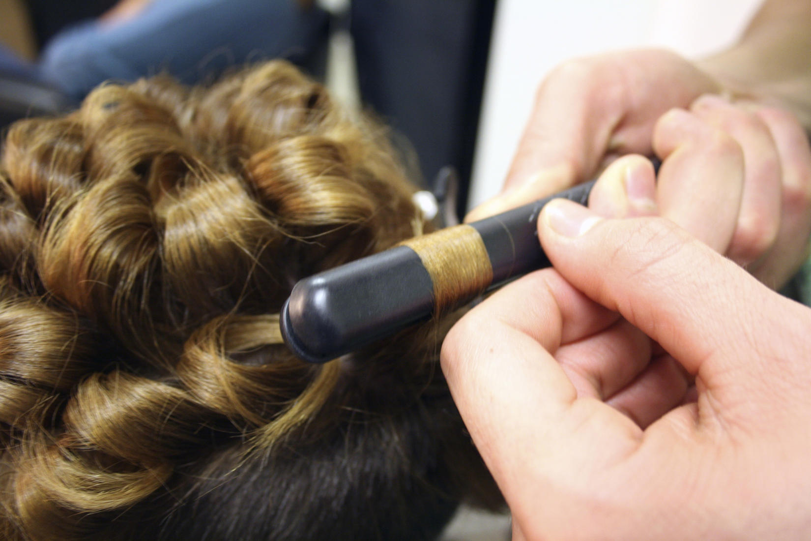 Hair Salons Coupons Deals Near Fort Collins Co Localsaver