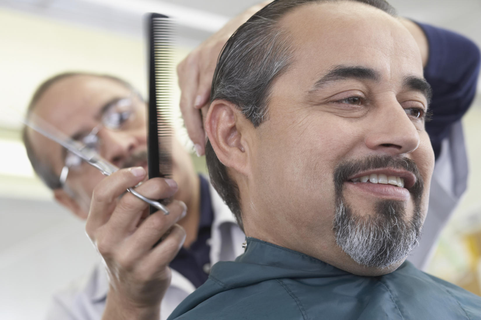 Barbers Coupons Deals Near Hanover Pa Localsaver