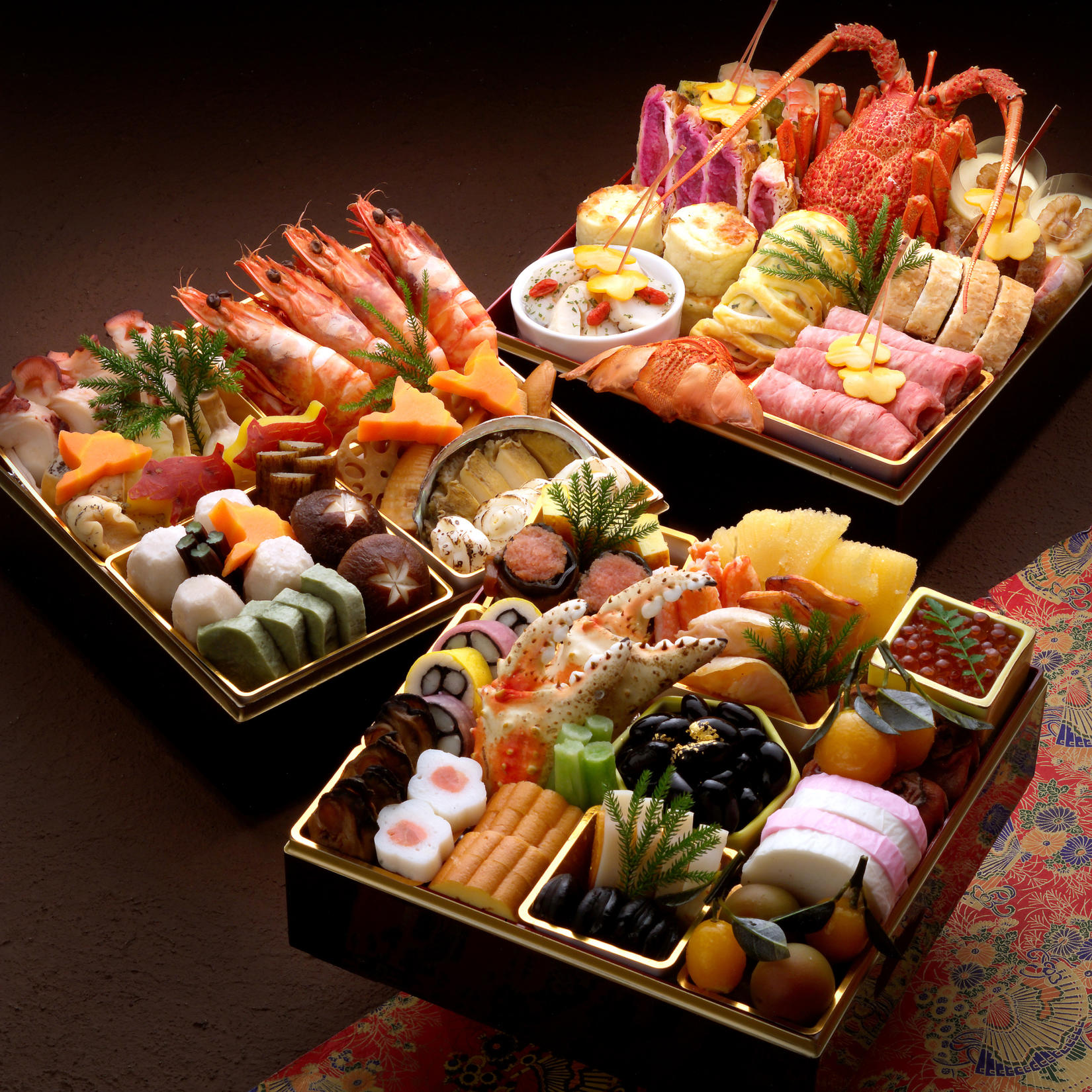 Zo sushi and thai coupons in broomfield sushi bars for Abis japanese traditional cuisine
