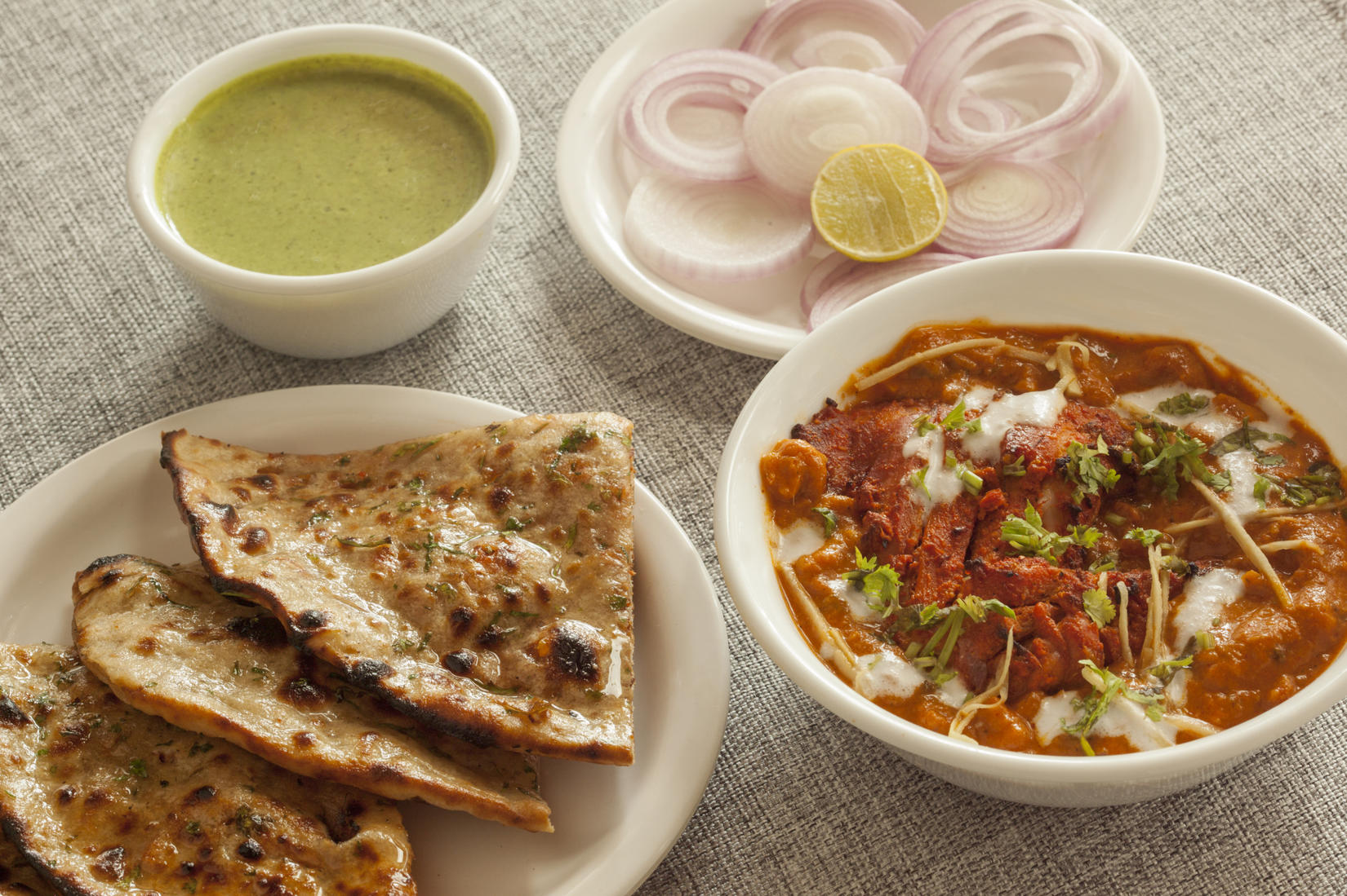 Rotorua indian food coupons and offers