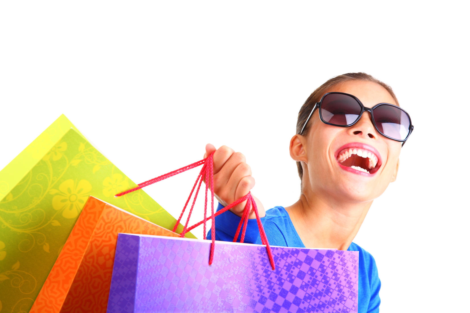 ^ Outlet Stores oupons & Deals Near Lincoln, LocalSaver