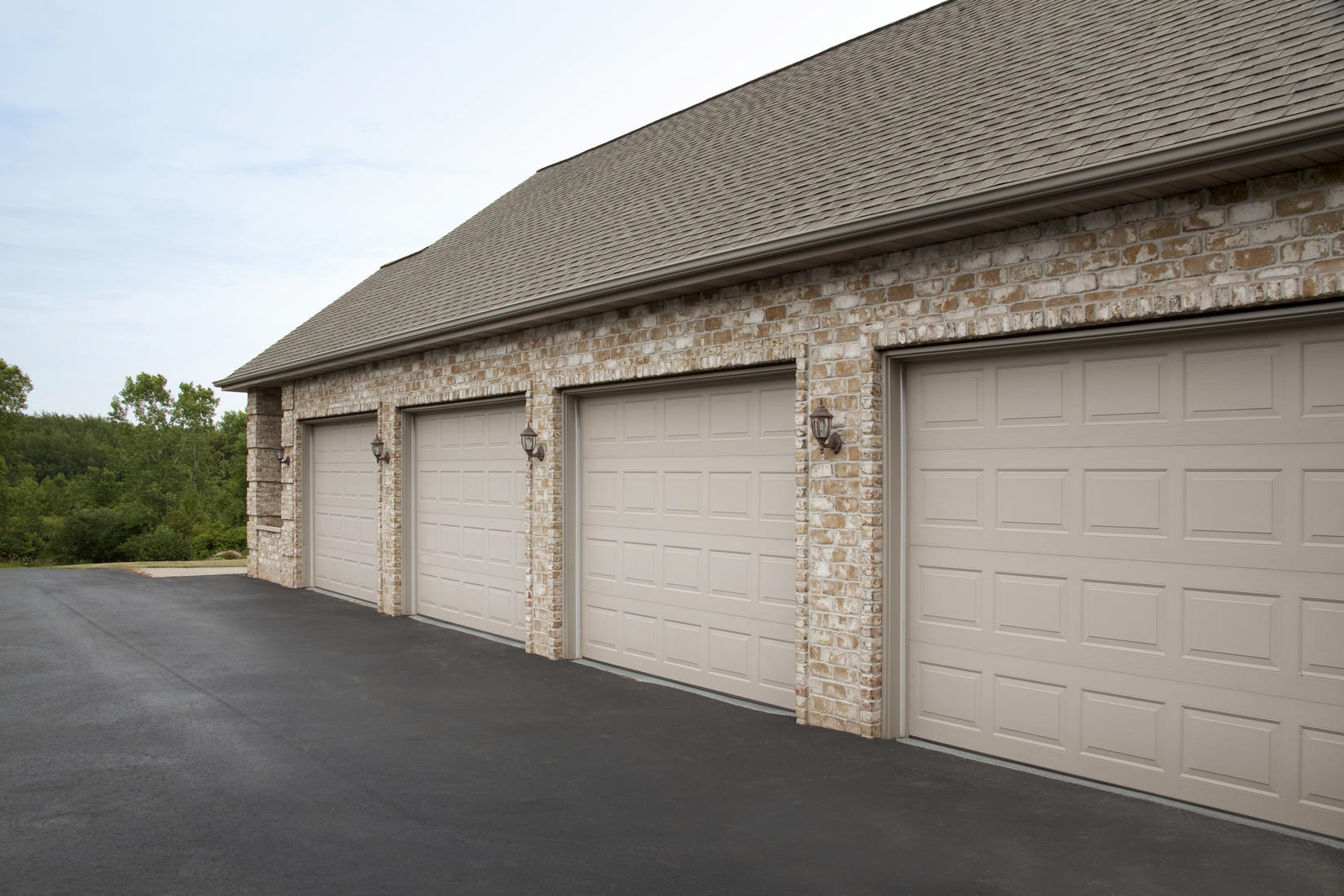 garage door repair fort worth coupons in fort worth