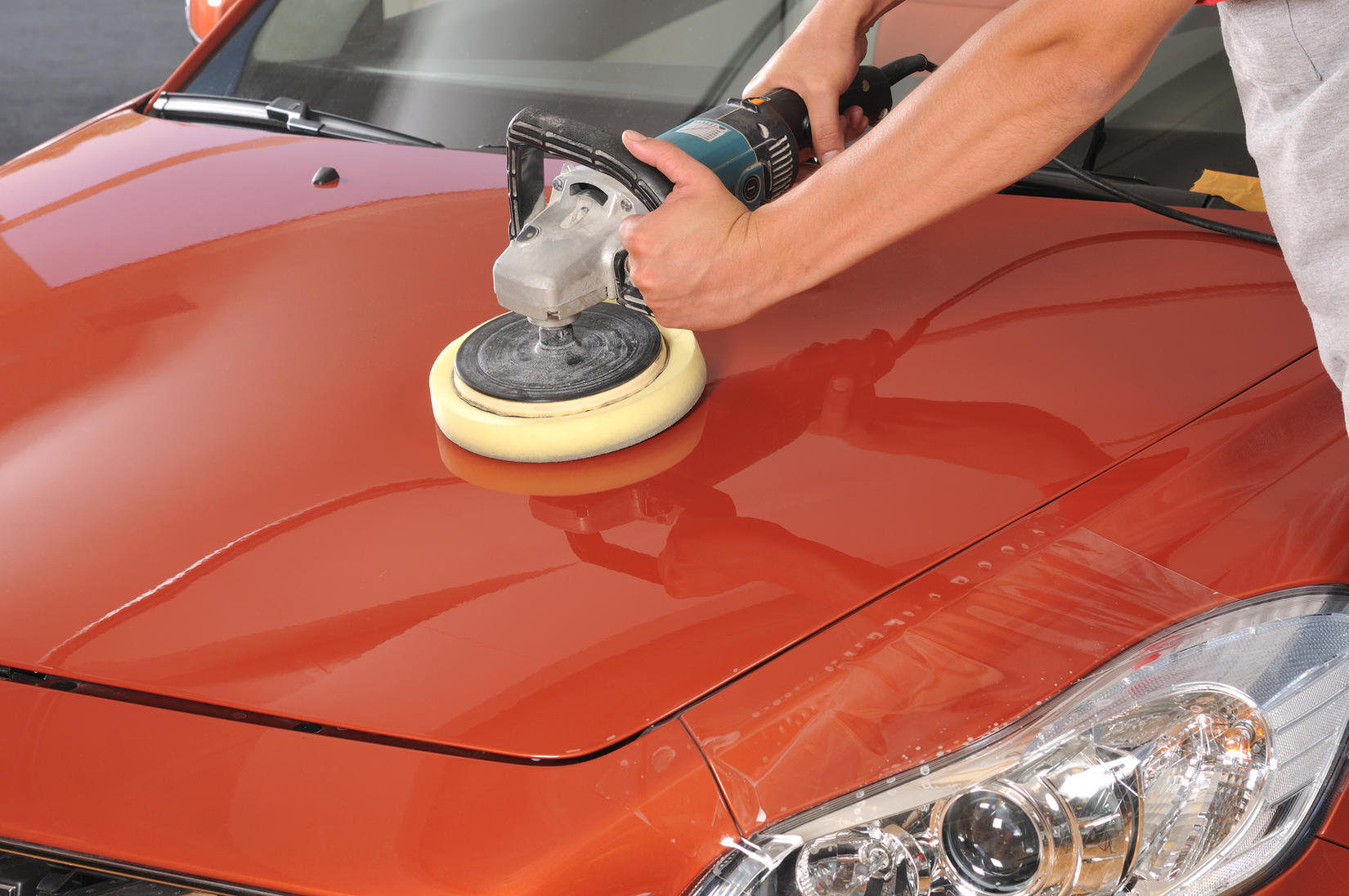 Image result for auto detailing istock