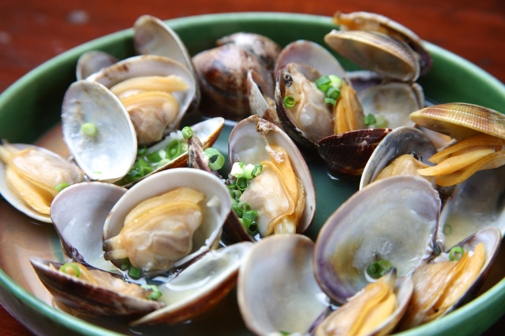 Seafood Restaurants Coupons Deals Near Lawrenceville Ga