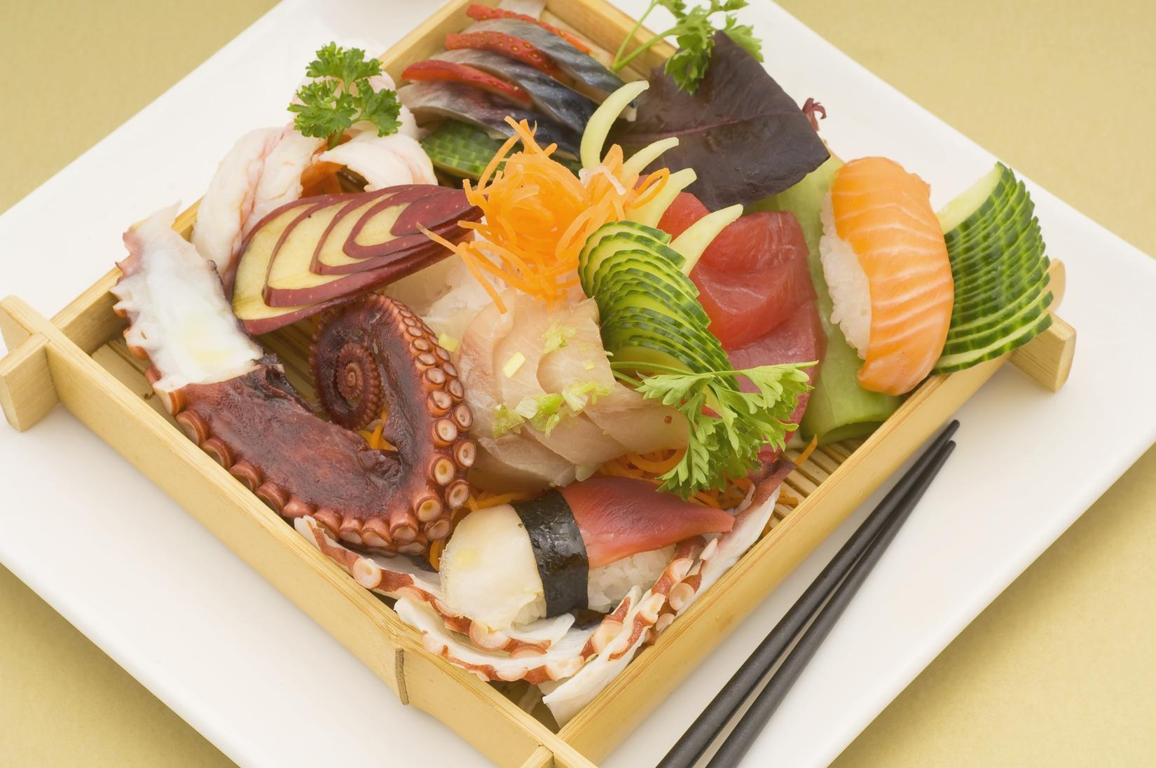 Legal seafood coupons discounts