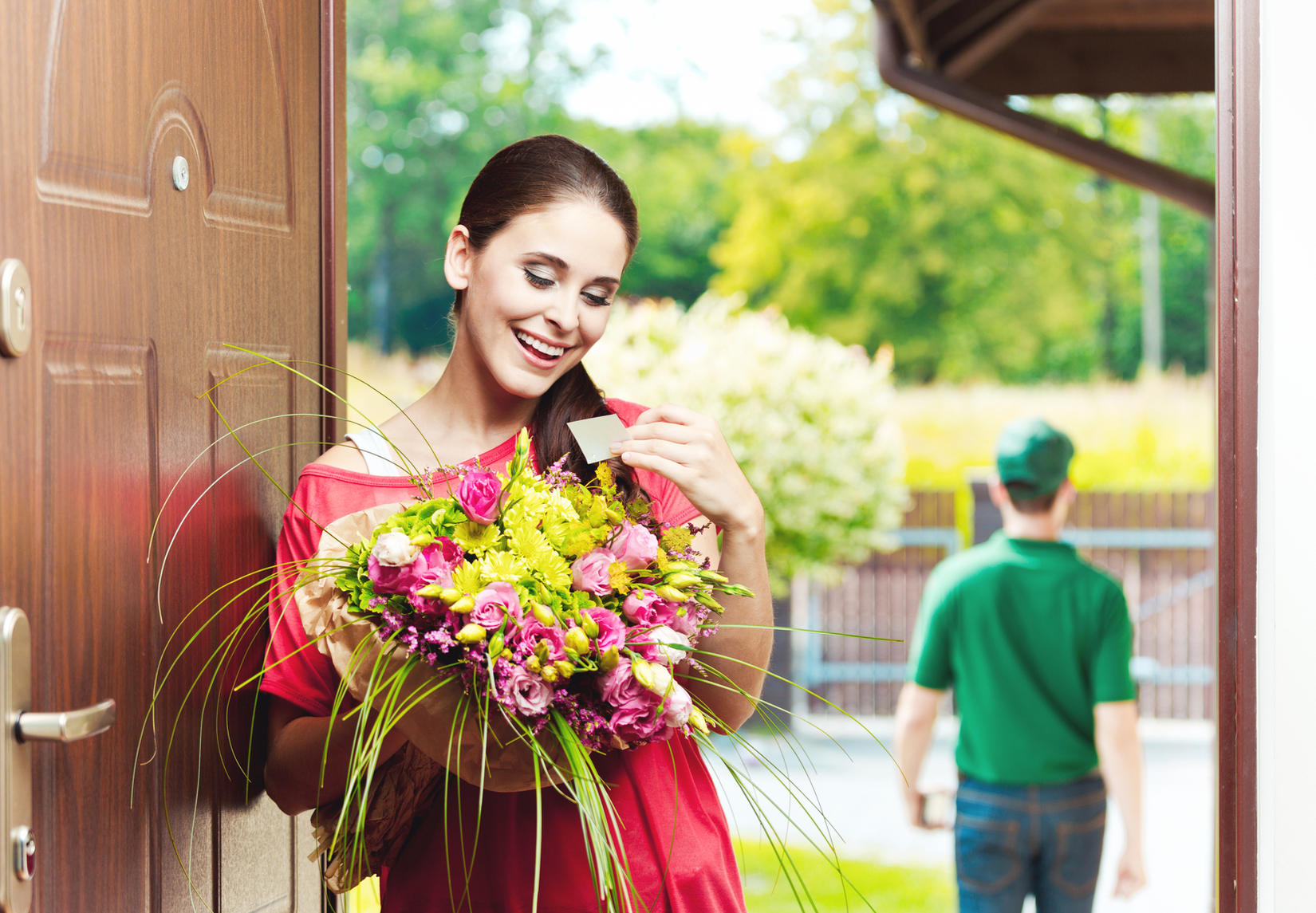 Florists coupons deals near colorado springs co localsaver florists coupons deals near colorado springs co mightylinksfo