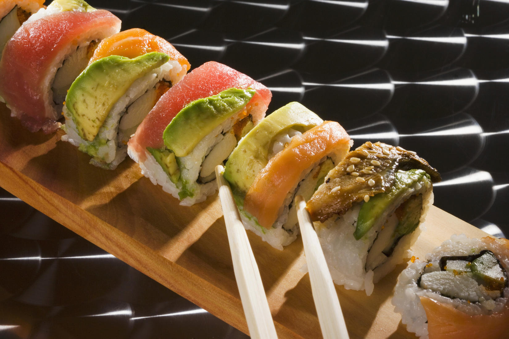 471559656a1e Kobe Sushi Coupons in Algonquin