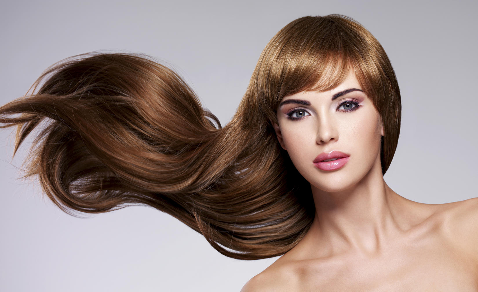 Gayla Hair Designs Coupons In Plano Hair Extensions Localsaver