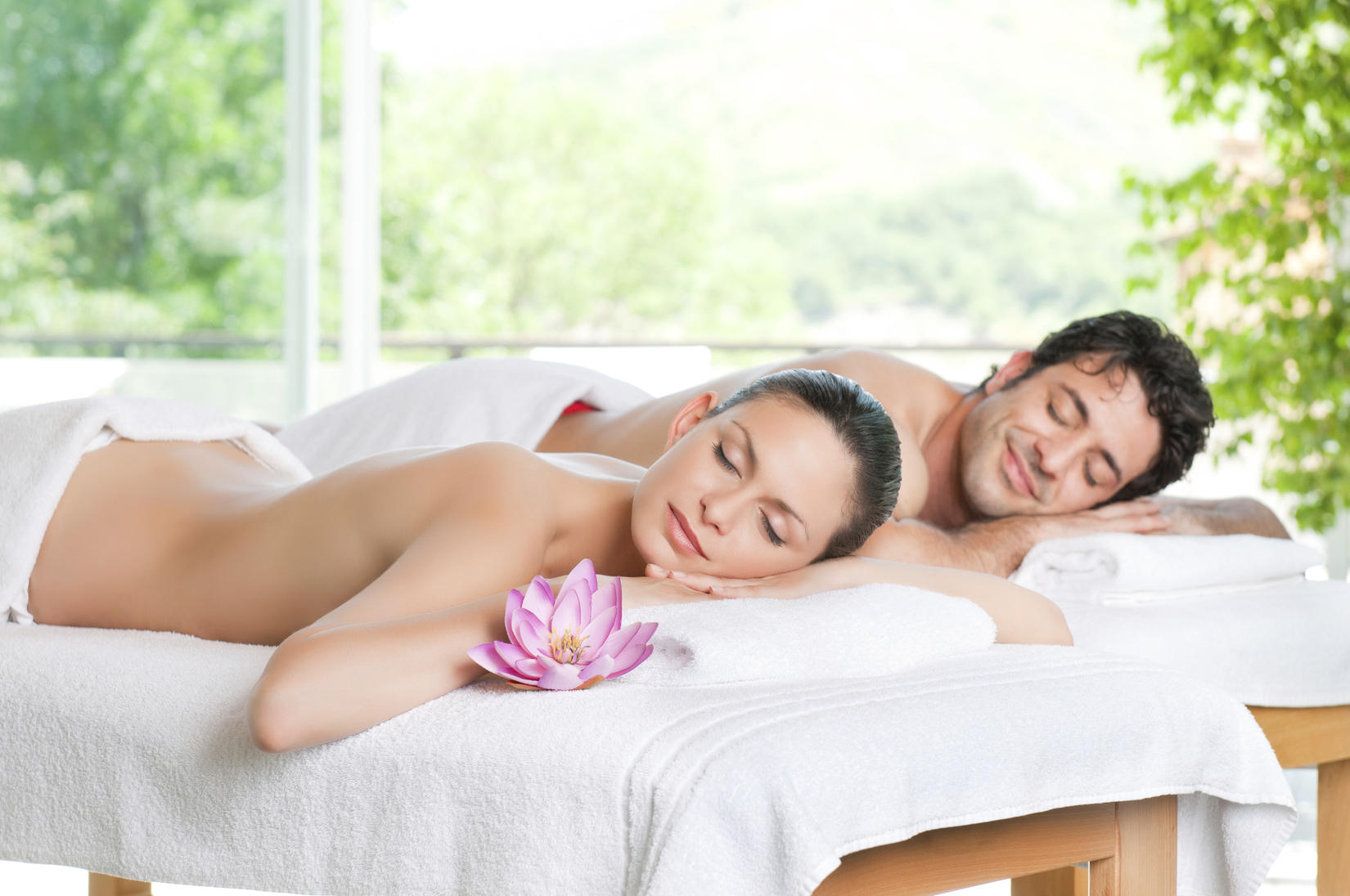 day spas coupons deals near buckeye az localsaver day spas coupons deals near buckeye az