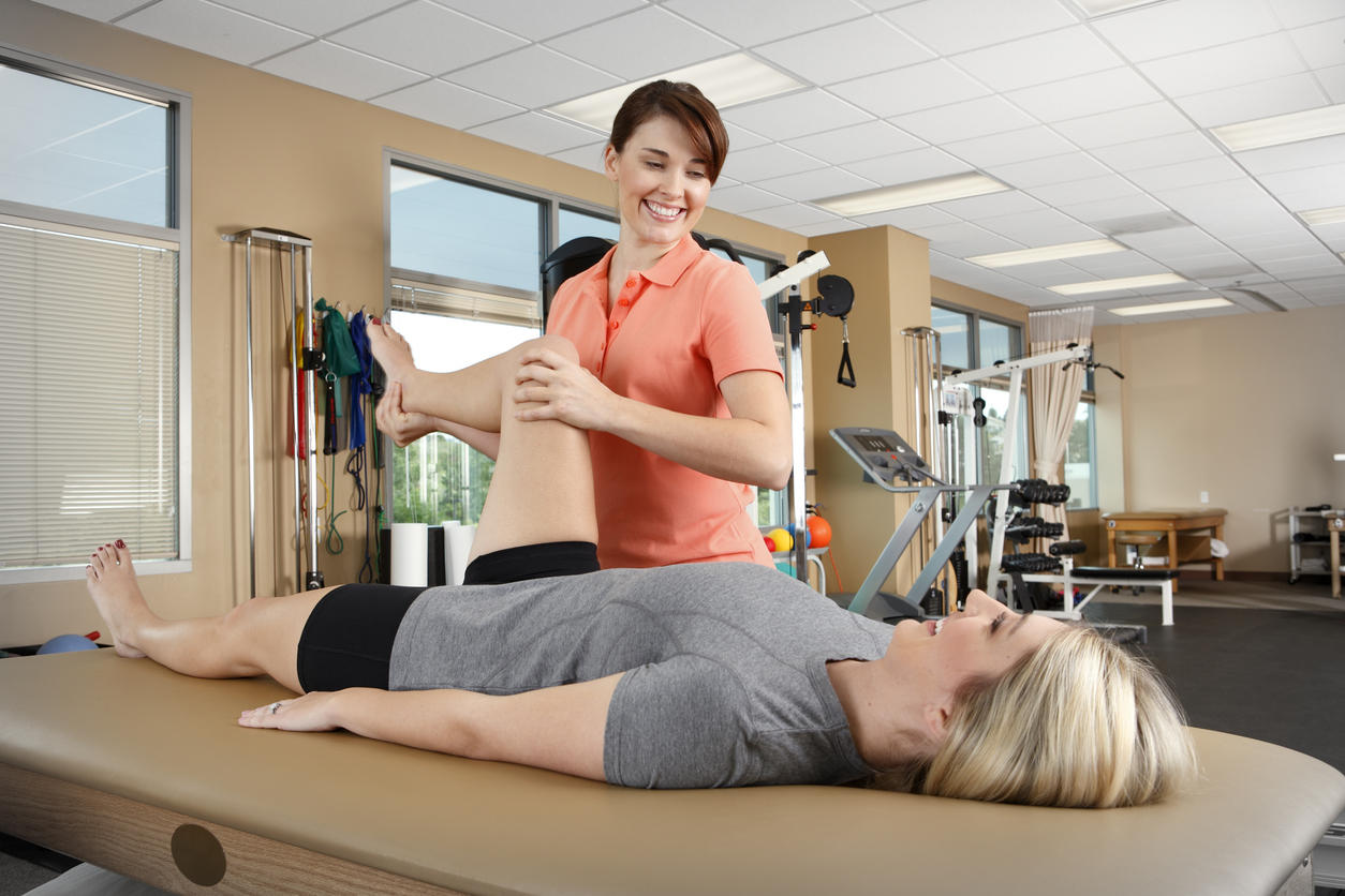 Gig harbor physical therapy - Physical Therapy Coupons Deals Near Gig Harbor Wa