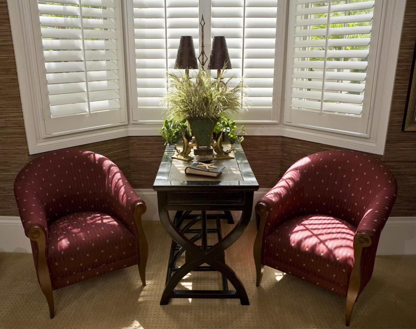 Window Treatments Coupons U0026 Deals Near Silver Spring, MD