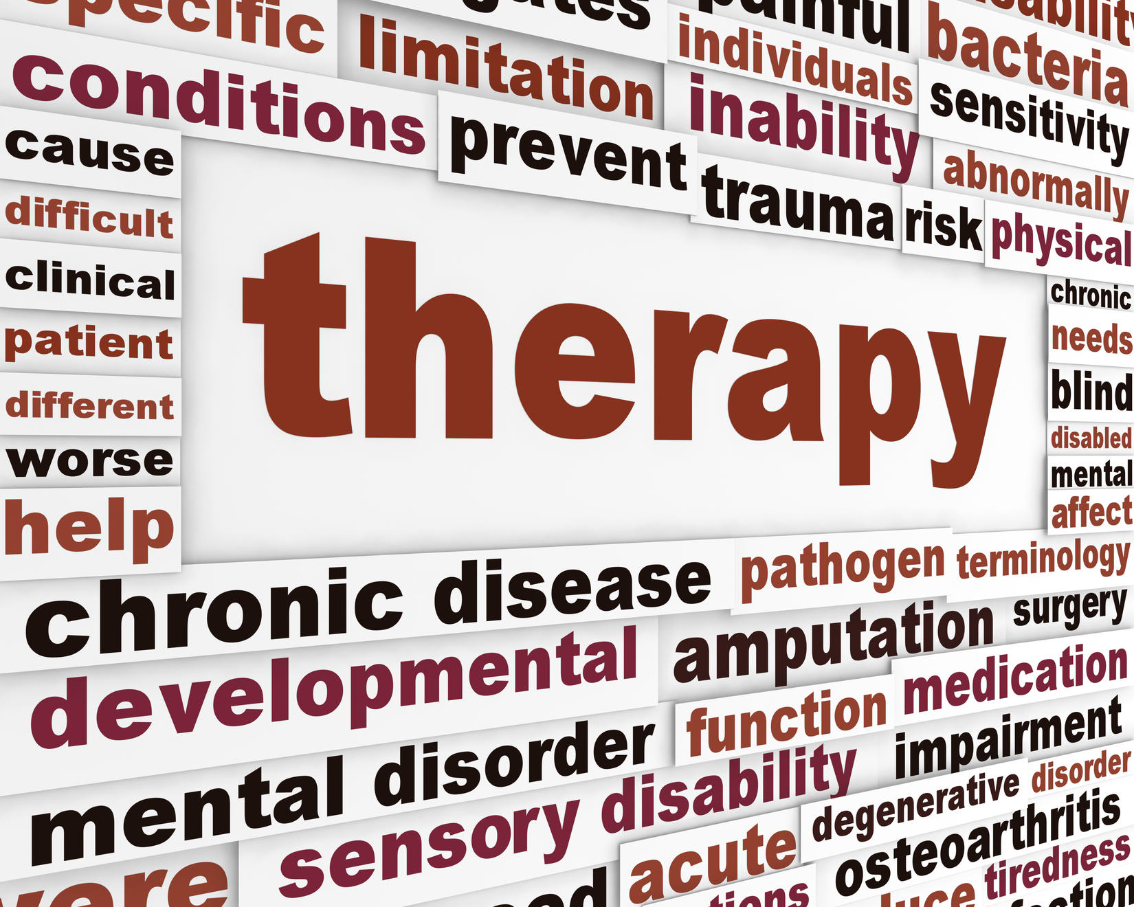Therapy ed coupon code