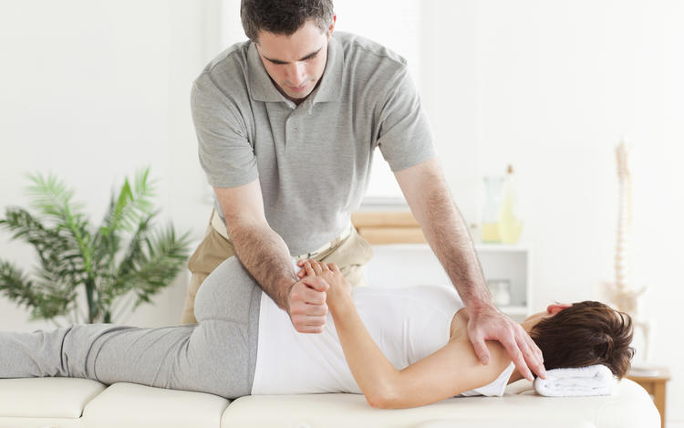 Massage Therapy Coupons & Deals. near Atlanta ...