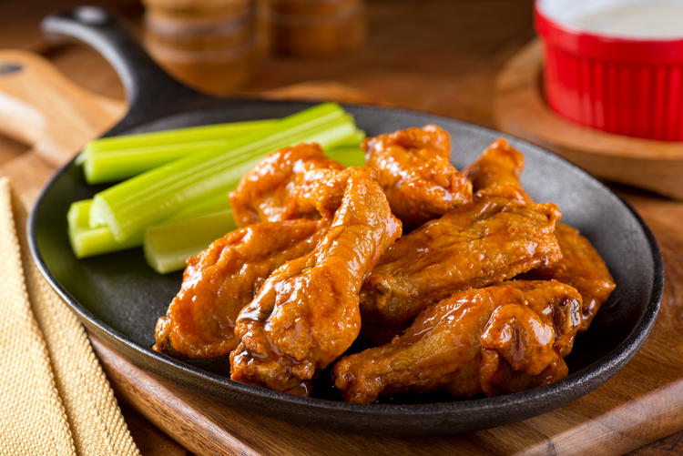 Wing Shack Coupons >> Wing Shack Coupons In Greeley Chicken Wings Localsaver