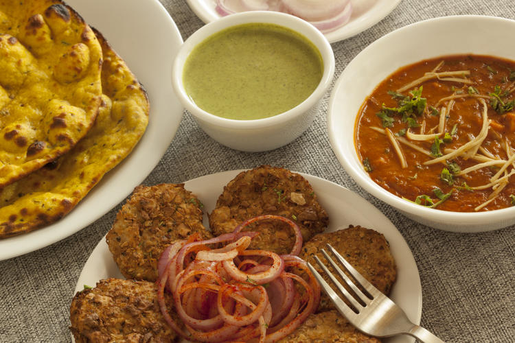 Indian Restaurants Coupons Deals Near Fremont Ca
