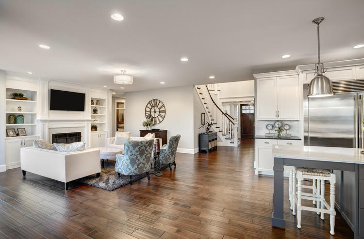 Flooring Coupons Deals Near Port Chester Ny Localsaver