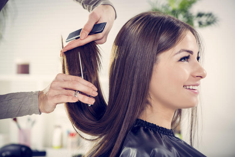 Hair Extensions Coupons Deals Near Rocklin Ca Localsaver