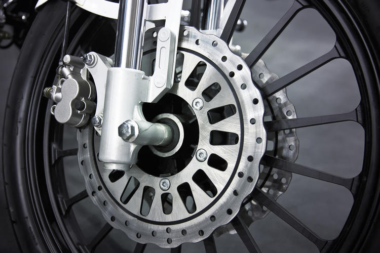 Motorcycle Repair Coupons Deals Near Lewisville Tx Localsaver
